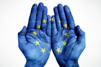 OPHARDT Händehygiene Europa