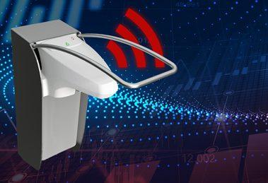 Electronic Hand Hygiene Monitoring