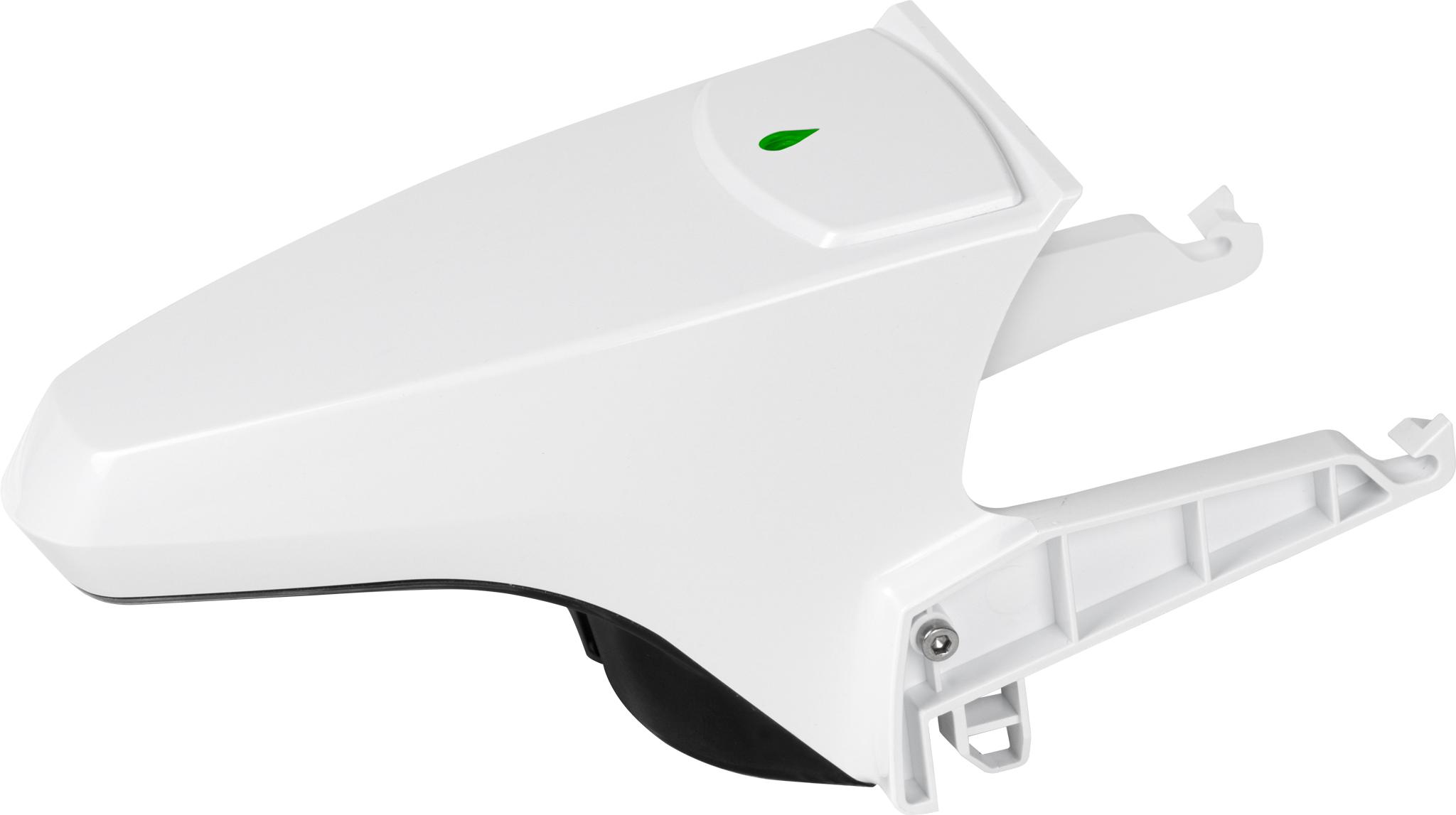 hand hygiene goes digital with ingo-man smart