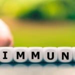 herd immunity hand hygiene