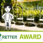 climate saver award
