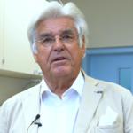 Daschner about Hand Hygiene and OPHARDT Hygiene