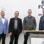 BRAIN Forum 2021